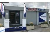 Calais Nautic - USHIP