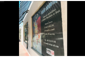 Librairie Comic Strips Café