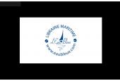 Librairie Maritime L'Eau Bleue