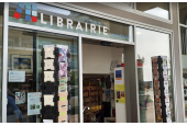 Librairie Lajarrige