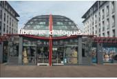 Librairie Dialogues