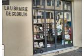 La Librairie de Cogolin