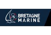 Bretagne Marine Paimpol
