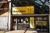 Librairie Dialogues Morlaix