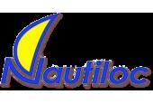 Nautiloc