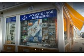 ACCASTIMER - Accastillage Diffusion Le Havre