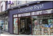 Librairie RYST