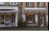 Librairie La Chaloupe